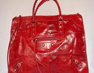 hotsalehub Designer Handbags / by Rosie O'Donnell