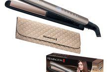 Kącik beauty ;) / Fajne rzeczy, które pomagają wyglądać dobrze :) Czyli pomoc dla cery, włosów, skóry, paznokci, itp. :)