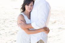 Wedding // Pismo Beach / Pismo Beach Wedding Locations