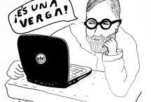 En Redes Sociales