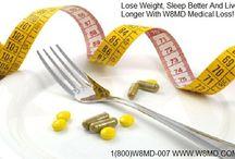 Philadelphia Medical Weight Loss Center