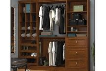 Closet Organizer Systems / Wardrobe Closet#Walk In Closet#closets For Clothes#Storage Cabinet#Dressers#Armoire