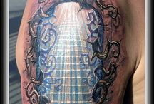 tattoooos.