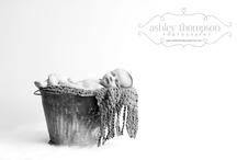 Ashley Thompson Photography