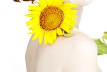 Benessere / Massaggi, estetista, equilibrio interiore, bellezza, relax, cura di se'