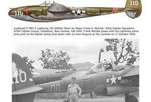 P-38H