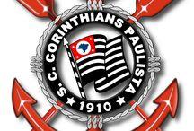 Corinthians timão ❤