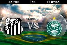 Brazil Serie A Predictions and HIGHLIGHTS