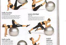 exercício que ajuda no emagrecimento