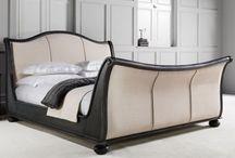 Frank Hudson Safari Bedroom Range