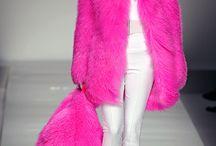 Pink and Girly / by Johanna Placencio