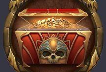 Egypt_game_art
