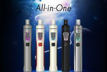Latest electronic cigarettes / Contact us Australia wide on: 0418316209