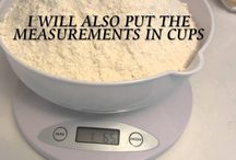 Make your Own Gluten Free Flour Mix / A simple recipe to make your own All Purpose Gluten Free Flour. You will lots of money making it yourself.   #DYIGlutenFeeFlour #DYIHomemadeGlutenFeeFlourMix #GlutenFreeAllPuproseFlourMix #MakeyourownGlutenFreeFlourMix #EastGlutenFreeFlourRecipe #GlutenFreeRecipe