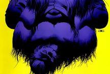 Astonishing X-Men!
