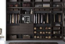 garderoby szafy