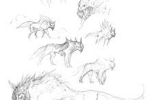 vlkolaci