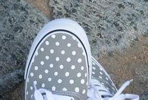 para mis pies :3