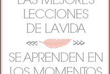 Love frases