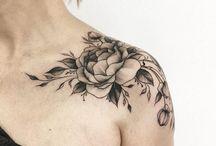 Dream Tattooes!