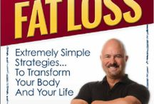 """Extremely Simple Fat Loss Review / These are the screenshots of """"Extremely Simple Fat Loss"""". Read on the Extremely Simple Fat Loss Review if you are interested in knowing why we called this particular book a gem. >> http://burnfatformula.com/john-rowley-extremely-simple-fat-loss-review/"""
