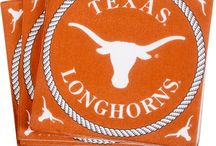 For Your Longhorn Parties / All your bowl game party needs right here! / by University Co-op