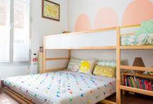 Zwillis Zimmer