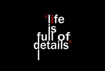 An event planners life!! / Event planning