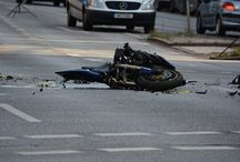 Motorcycle Accidents / Discover what attorneys Paul Padda Law can do for your motorcycle accident