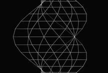 geometr