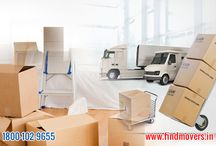 Packers and Movers / This is the packers and movers Board. Get the latest news and blogs here.