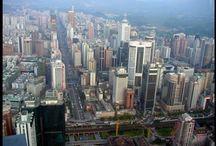 Guangzhou / Great!!