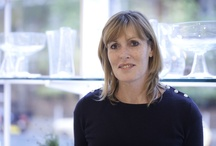 An evening with Skye Gyngell at The Conran Shop, Chelsea