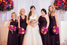 WTOO Bridesmaids Dresses / WTOO Bridesmaids dresses that we carry at our store. WTOO is a line of Watters.