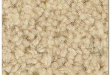 """Teppiche / alles rund um """"kuschelige"""" Fußbodengestaltung."""