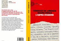 Libri consigliati | Recommended Books