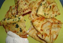zemiakove placky