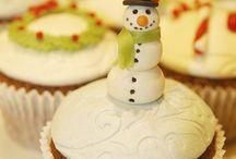 Cupcakes / Cute cupcakes