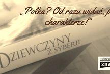 My books & blog