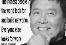 Inspiring Quotes / Inspiring Quotes #inspirational #inspiring