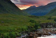 scotlands finest