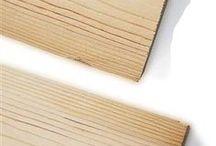 drewno tips