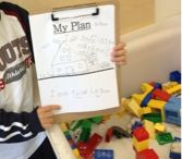 FDK Science - structures