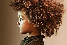 Tiny ☆ / Kids, fotos bonitas niños