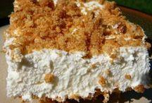 Yummy Dessert Ideas