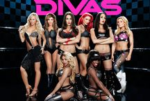 Total Divas Body Inspiration!!