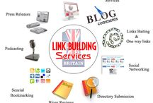 Link Building Service in Hyderabad  /  Are you looking for the best seo link building service ,call now  9740873926 or 8042111388 . http://www.yourseoservices.com/link_building.php