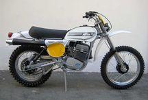 ktm 360 gs 1974