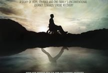 Big Screen Acupuncture / Movies about acupuncture, alternative healing, & mind-body work.