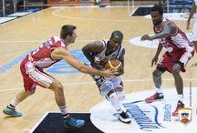 Juvecaserta / basket